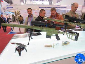 dvl-lobaev-1-660x495