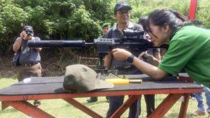 senjata-pindad-ssv-v7